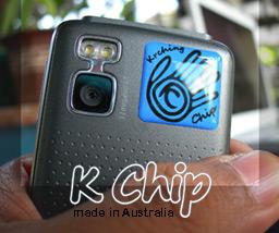 kchip_very good