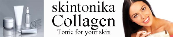 skintonika Collagen