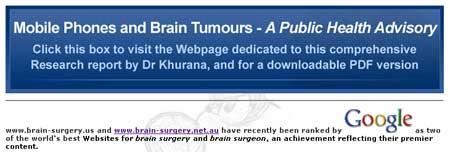 http://www.brain-surgery.us/