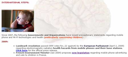 http://www.brain-surgery.us/Internationalsteps.html